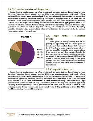 0000060251 Word Template - Page 7