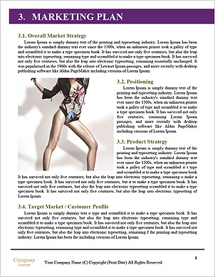 0000060251 Word Template - Page 8