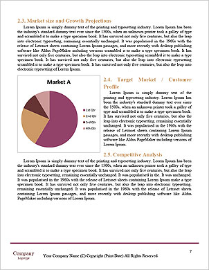 0000060252 Word Template - Page 7