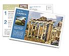 0000060253 Postcard Template