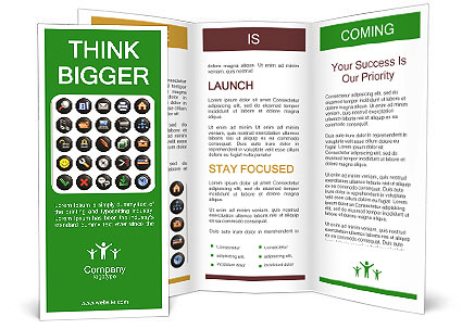 0000060254 Brochure Template