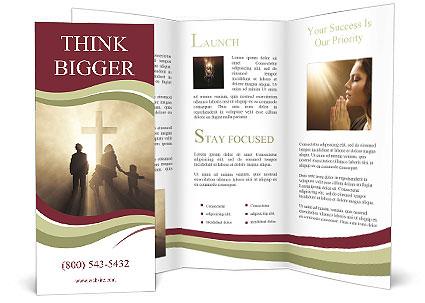 0000060255 Brochure Template