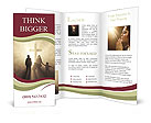 0000060255 Brochure Templates