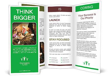 0000060256 Brochure Template