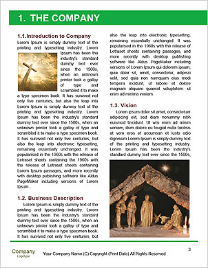 0000060256 Word Template - Page 3