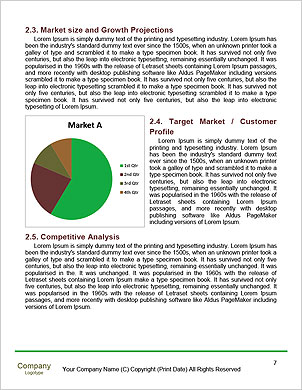 0000060256 Word Template - Page 7
