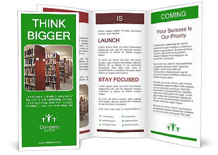 0000060257 Brochure Template