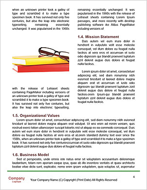 0000060257 Word Template - Page 4