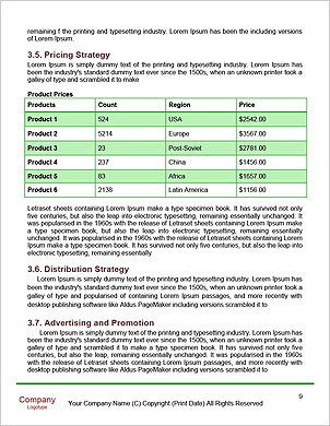 0000060257 Word Template - Page 9