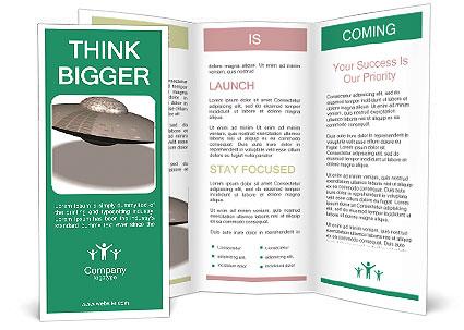 0000060259 Brochure Template