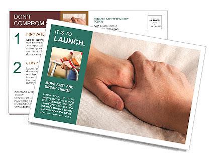 0000060260 Postcard Template