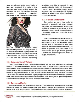 0000060261 Word Template - Page 4
