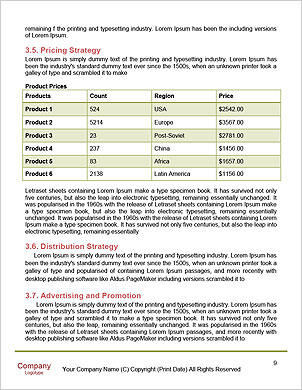 0000060261 Word Template - Page 9