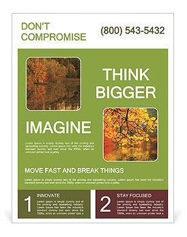 0000060263 Flyer Template