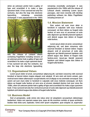 0000060263 Word Template - Page 4