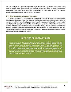 0000060263 Word Template - Page 5