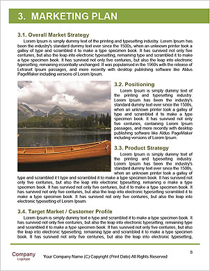 0000060263 Word Template - Page 8