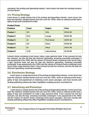 0000060263 Word Template - Page 9