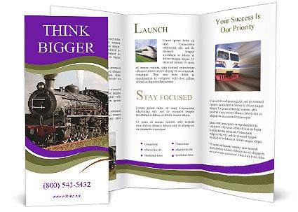 0000060264 Brochure Template