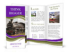 0000060264 Brochure Templates