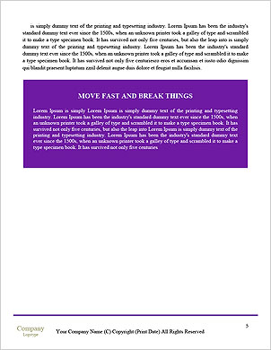 0000060264 Word Template - Page 5