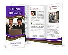 0000060265 Brochure Template
