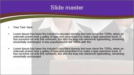 0000060265 PowerPoint Template - Slide 2