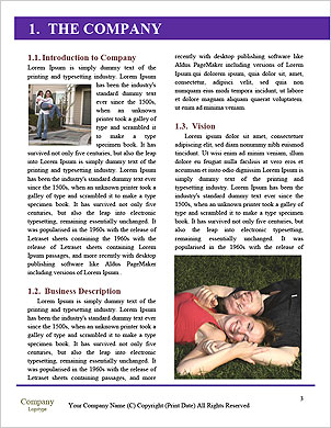 0000060265 Word Template - Page 3