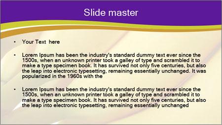 0000060267 PowerPoint Template - Slide 2