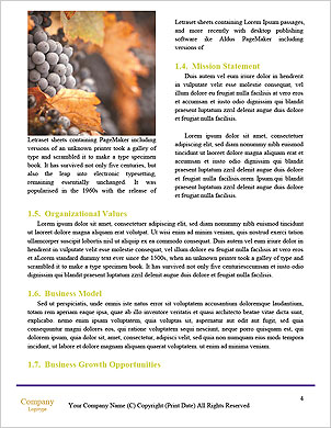 0000060267 Word Template - Page 4