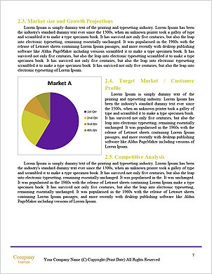 0000060267 Word Template - Page 7