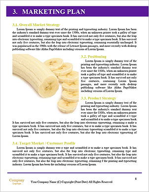 0000060267 Word Template - Page 8