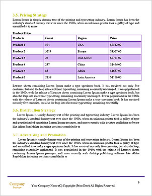 0000060267 Word Template - Page 9