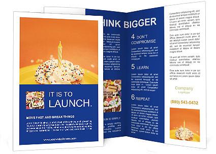 0000060268 Brochure Template