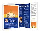 0000060268 Brochure Templates