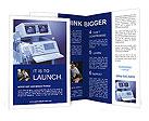 0000060270 Brochure Templates