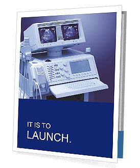 0000060270 Presentation Folder
