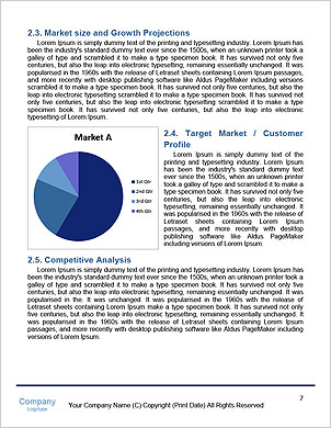 0000060270 Word Template - Page 7
