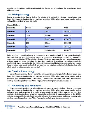 0000060270 Word Template - Page 9