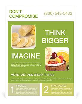 0000060271 Flyer Template