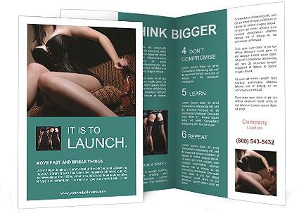 0000060273 Brochure Template