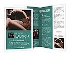 0000060273 Brochure Templates