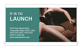 0000060273 Business Card Templates