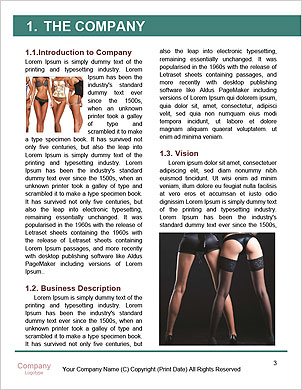 0000060273 Word Template - Page 3