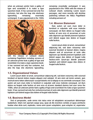 0000060273 Word Template - Page 4