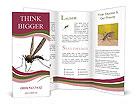 0000060274 Brochure Templates