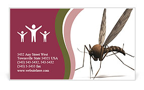 0000060274 Business Card Templates