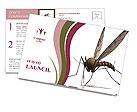 0000060274 Postcard Templates