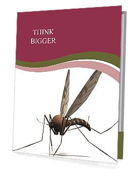 0000060274 Presentation Folder