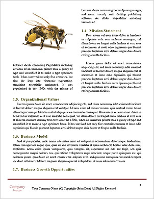 0000060274 Word Template - Page 4